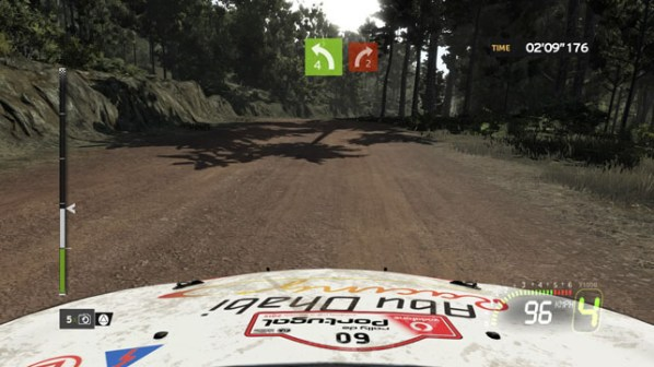 WRC 5 FIA World Rally Championship_20151017082758