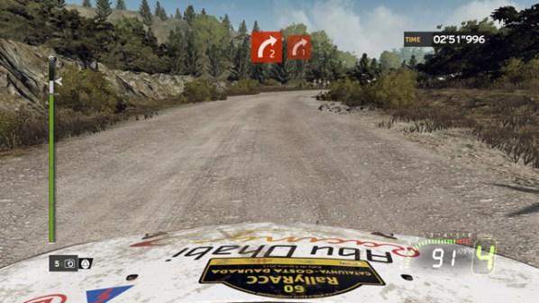 WRC 5 FIA World Rally Championship_20151018180300