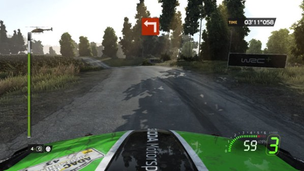 WRC 5 FIA World Rally Championship_20151021184137