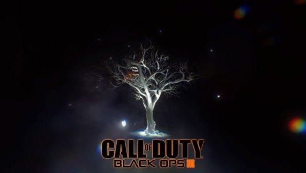 Black-Ops-III-Feature