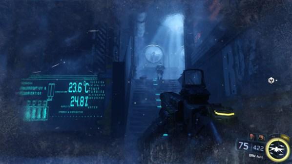 Call of Duty®: Black Ops III_20151116223904