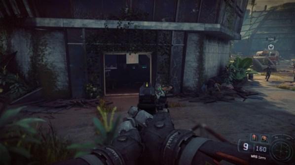 Call of Duty®: Black Ops III_20151117230314