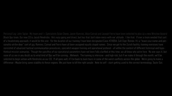 Call of Duty®_ Black Ops III_Level 02