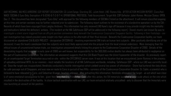 Call of Duty®_ Black Ops III_Level 05