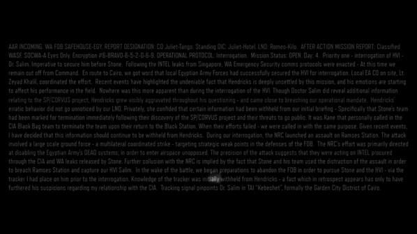 Call of Duty®_ Black Ops III_Level 07