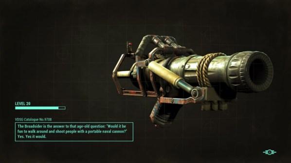 Fallout 4_20151114233205