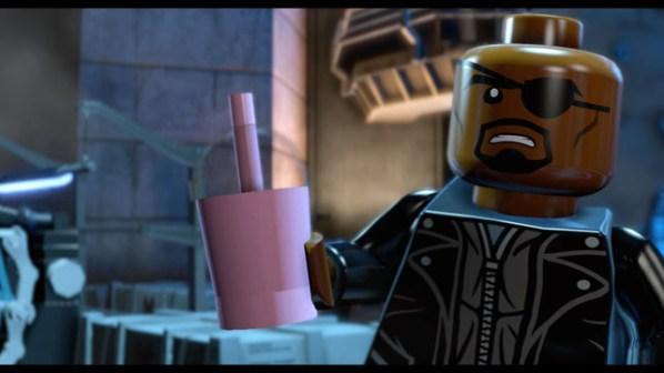 LEGO® MARVEL's Avengers_20160126224534