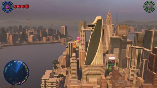 LEGO® MARVEL's Avengers_20160131111113
