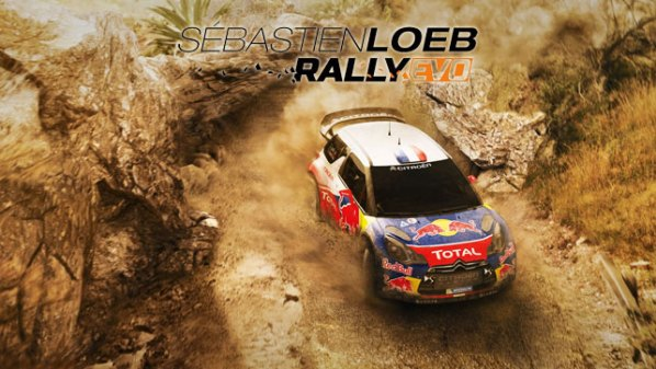 Seb-Loeb-Rally-EVO-Feature