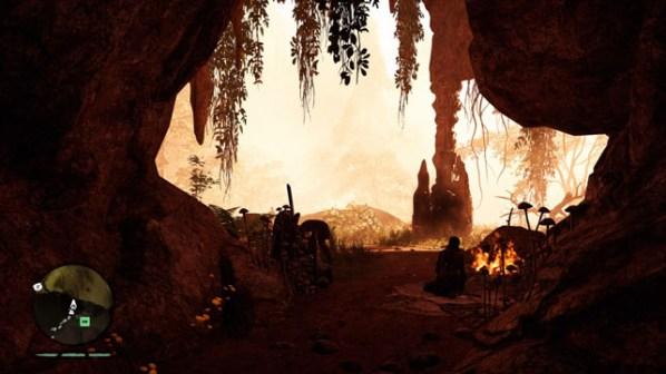 Far Cry® Primal_20160221182041