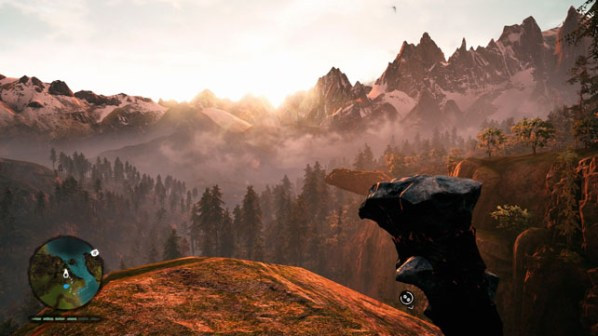 Far Cry® Primal_20160303235552