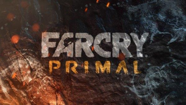 Far-Cry-Primal-Feat-2