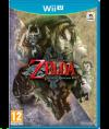 Legend of Zelda: Twilight Princess HD