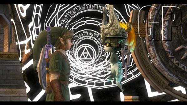 Zelda 02