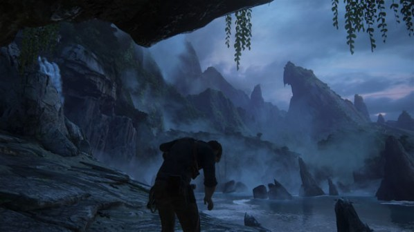 Uncharted™ 4: A Thief's End_20160515155616