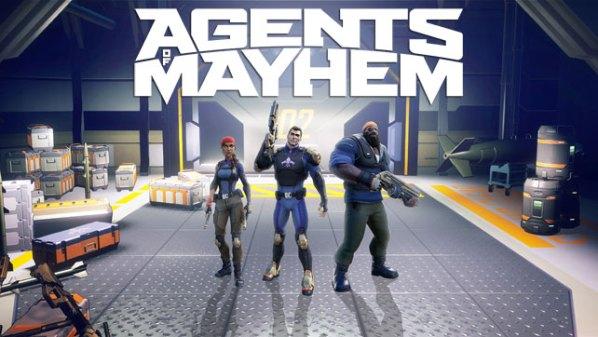 Agents-of-Mayhem