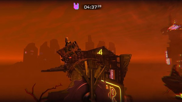 Trials of the Blood Dragon™_20160617190455