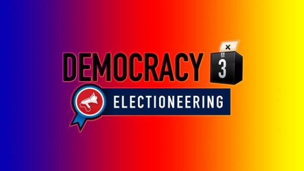 Democracy-3-Feat