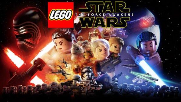 LEGO-STAR-WARS-TFA-Feat