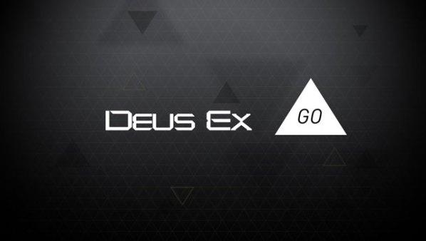 Deus_Ex_Go_Feat