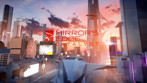 Mirrors-Edge-Catalyst-Feat