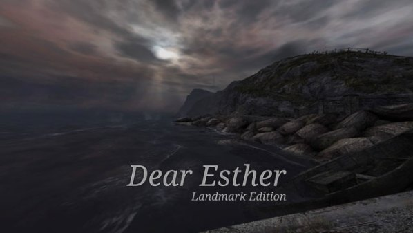 dear-esther-feature