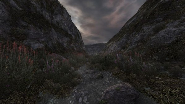 Dear Esther: Landmark Edition_20160914224630