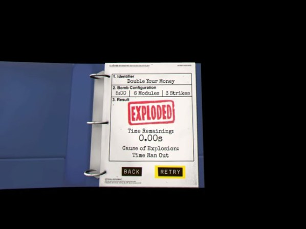 Keep Talking and Nobody Explodes_20161029090507