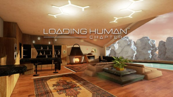loading-human-feat