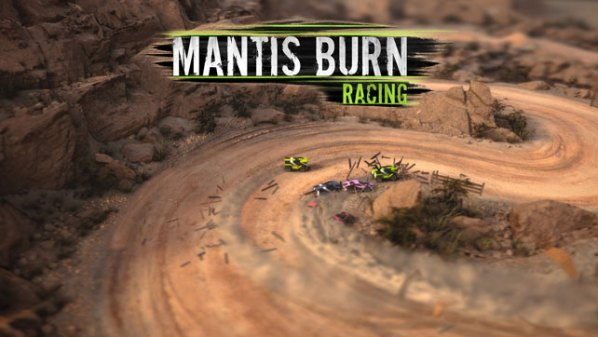 mantis_burn_racing_feat