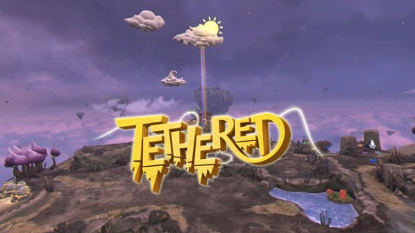 tethered_feature