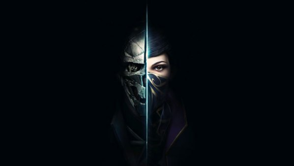 dishonored-2-feat