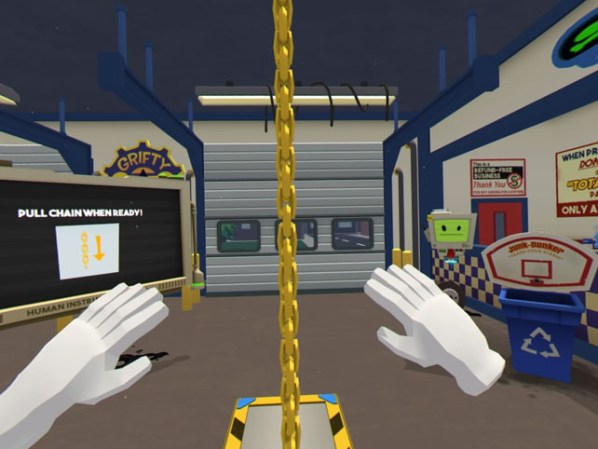Job Simulator_20161125232008