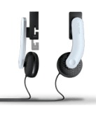 Bionik Mantis PSVR Headphones