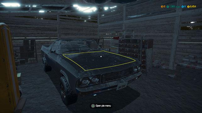 Car Mechanic Simulator Review • Codec Moments
