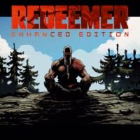 Redeemer Enhanced Edition