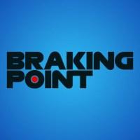 Braking Point