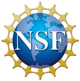 National Science Foundation, America's Seed Fund