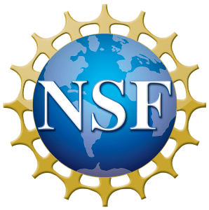 National Science Foundation (NSF)