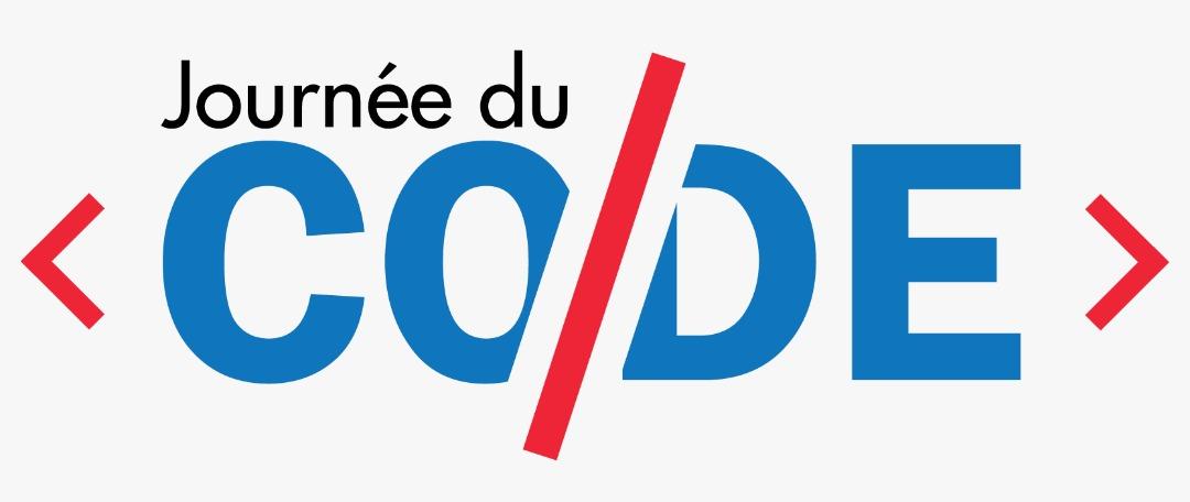 Journee Du Code