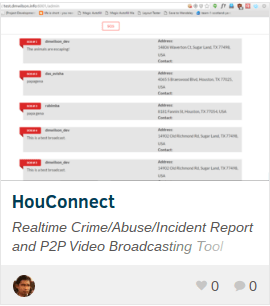 houconnect