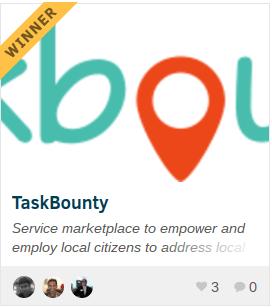 taskbounty