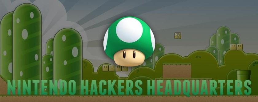 ds-hacks