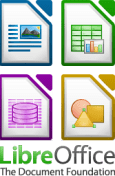 libreoffice_icon_mix
