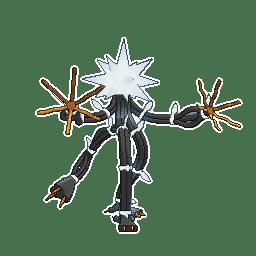 pokemon-sun-and-moon-leak-ultra-beasts-datamine-3