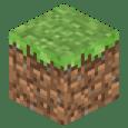 minecraft-icon-0