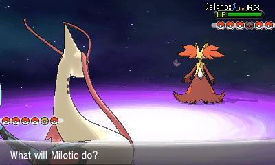 pokemon-eternal-x-and-wilting-y-2