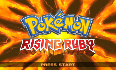 pokemon-rising-ruby
