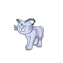 pokemon-sun-moon-alolan-persian