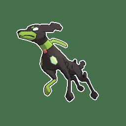 pokemon-sun-moon-leak